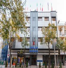 هتل-ساسان