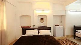 هتل حس  خوب