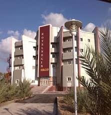 هتل-نگین