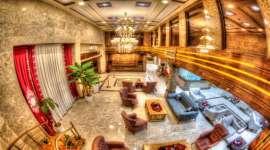 هتل رویال الوند