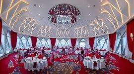 هتل الماس2