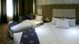هتل تاج